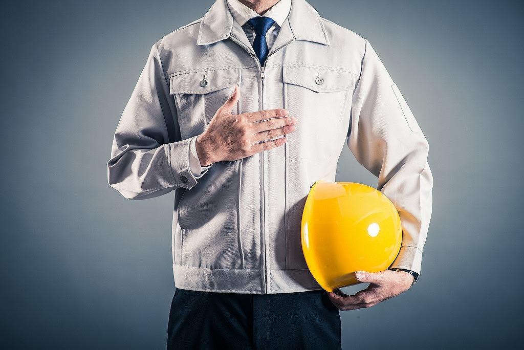 【施工事例を更新】信頼できる土木工事業者といえば株式会社藤商